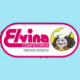 Confeitaria Elvina