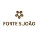 Forte S. João