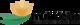 Multideias _ produção e organização de e