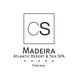 CS Madeira Atlantic Resort & Sea SPA