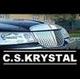 C.S.Krystal