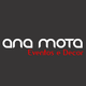 Ana Mota - Eventos e Decor