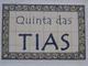 Quinta das Tias