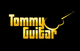 Tommy Guitar