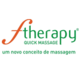 Ftherapy Quick Massage