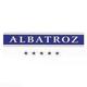 Albatroz Hotels