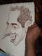 Caricaturas