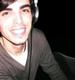 Bruno Reis DJ