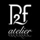 Atelier P2F