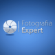 FotografiaExpert