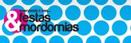 Festas & Mordomias