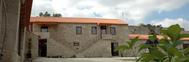 Quinta da Cerca