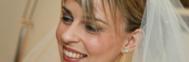 Mónica Lopes Maquilhadora Profissional